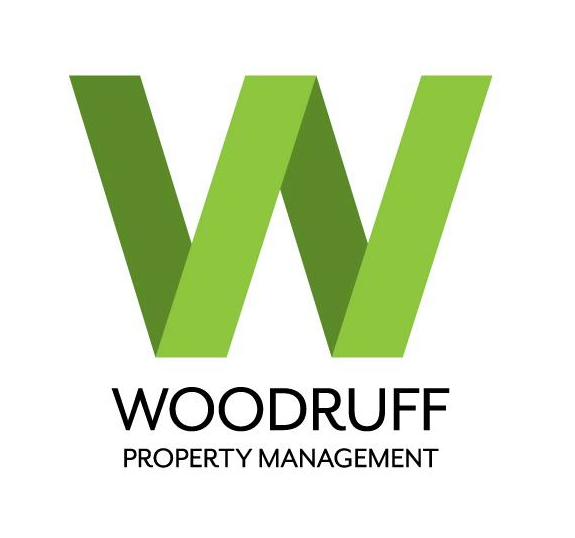 Walden Pond #Apartments Is A Woodruff Property Management