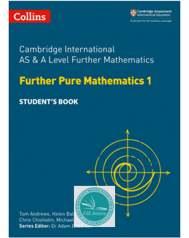 nelson probability and statistics 1 for cambridge international a level cie a level