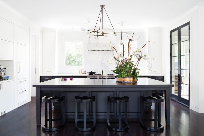 Clean Sweep Home Design Magazine Interior Design Kitchen Home Decor Kitchen Home Remodeling