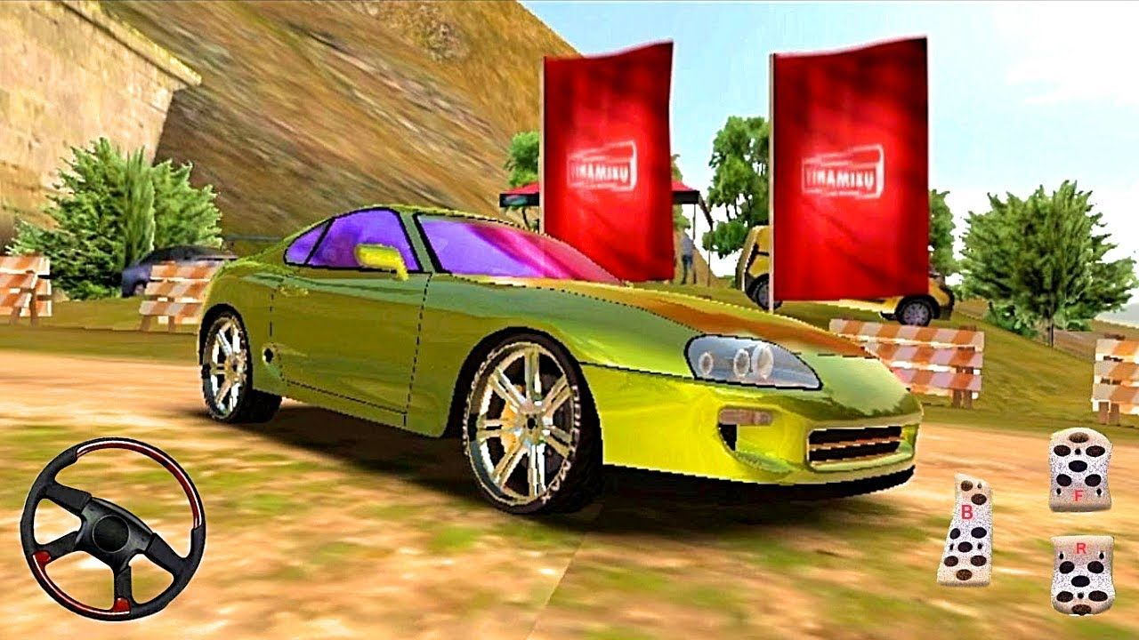 New Map New Car Drift Max Pro Racing Drift Game Android Gameplay Hd 4 Colleges For Psychology Psychology Graduate Programs Psychology Programs