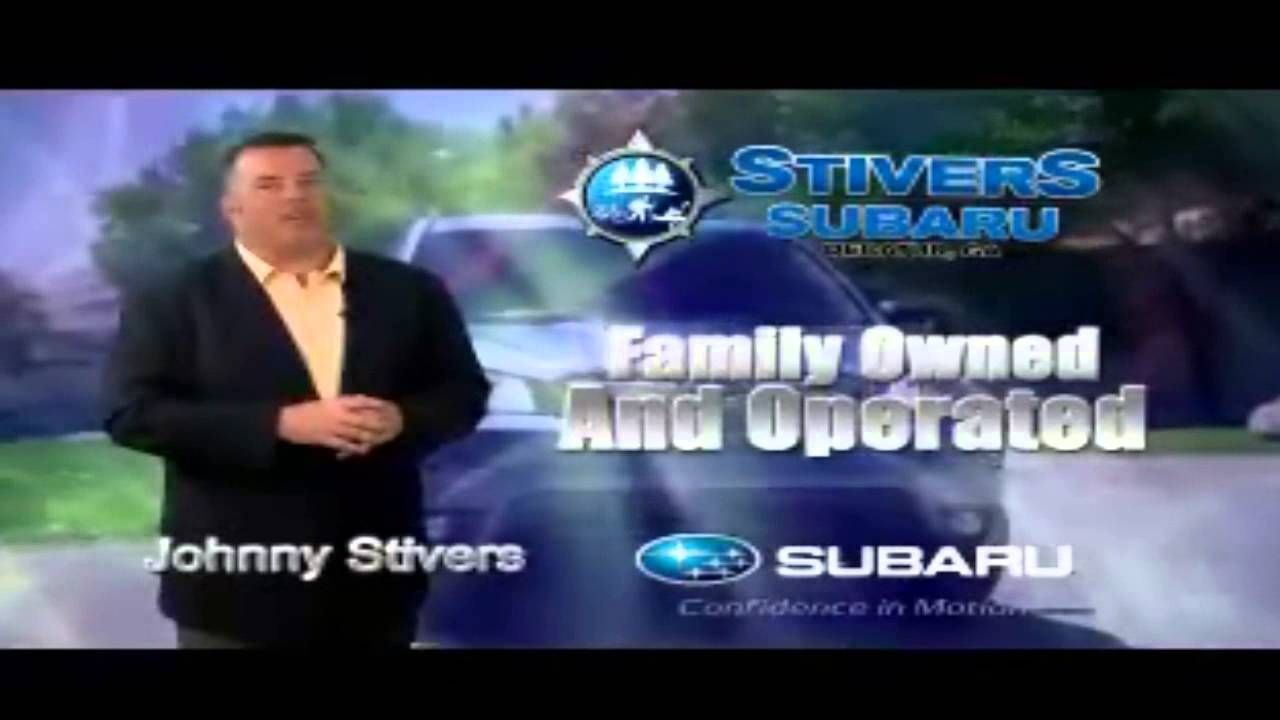 Subaru Legacy Greenville SC, Keep Your Local Dealer Honest, Shop Online ...Subaru Legacy Greenville SC, Keep Your Local Dealer Honest, Shop Online ...: http://youtu.be/bjTgcpS8C7I
