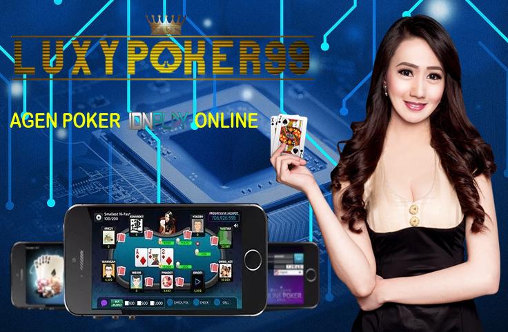 Cara Mudah Untuk Menjadi Agen Situs Poker Online Indonesia Poker Indonesia Kartu
