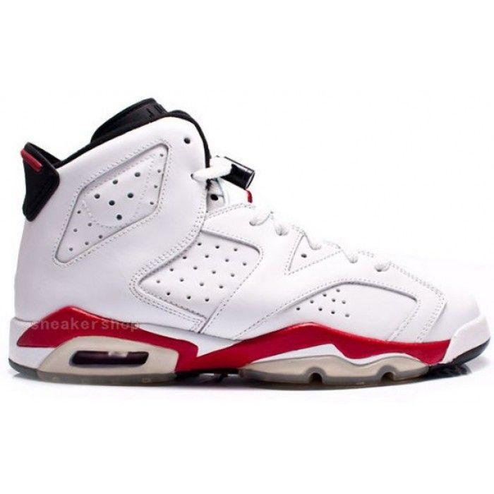 #Jordan #sports Air Jordan Shoes G25Jordan 6 Cheap Air Jordan 6 (VI)