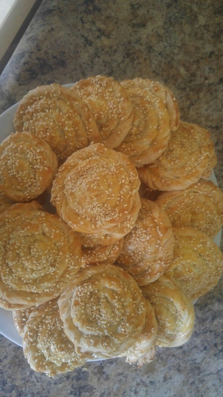 Pin by teasha on baked goods snacks food snack recipes
