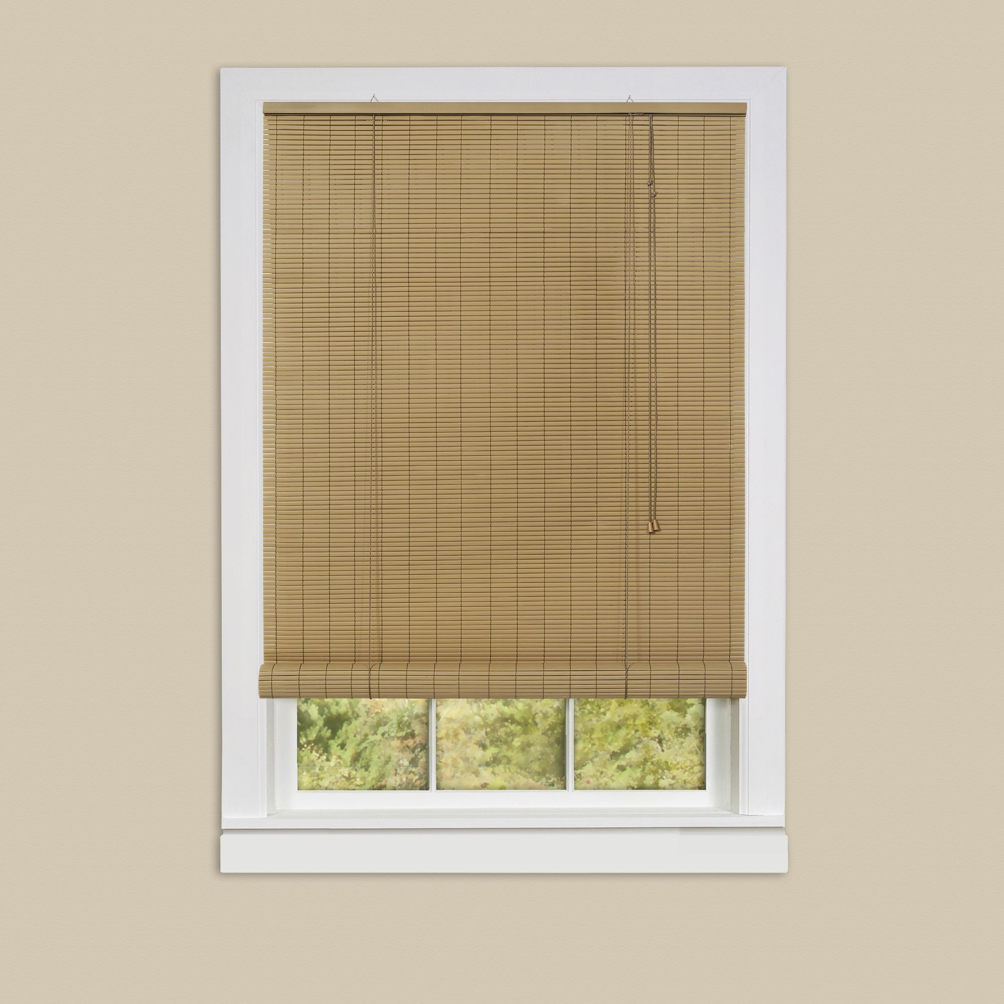 creative and inexpensive cool ideas brown blinds kitchen blinds