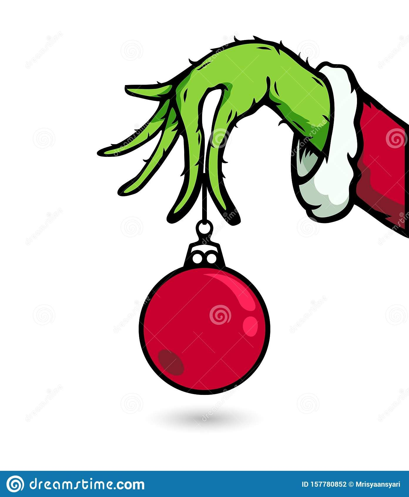 Holidays and Christmas Illustrations & Vectors