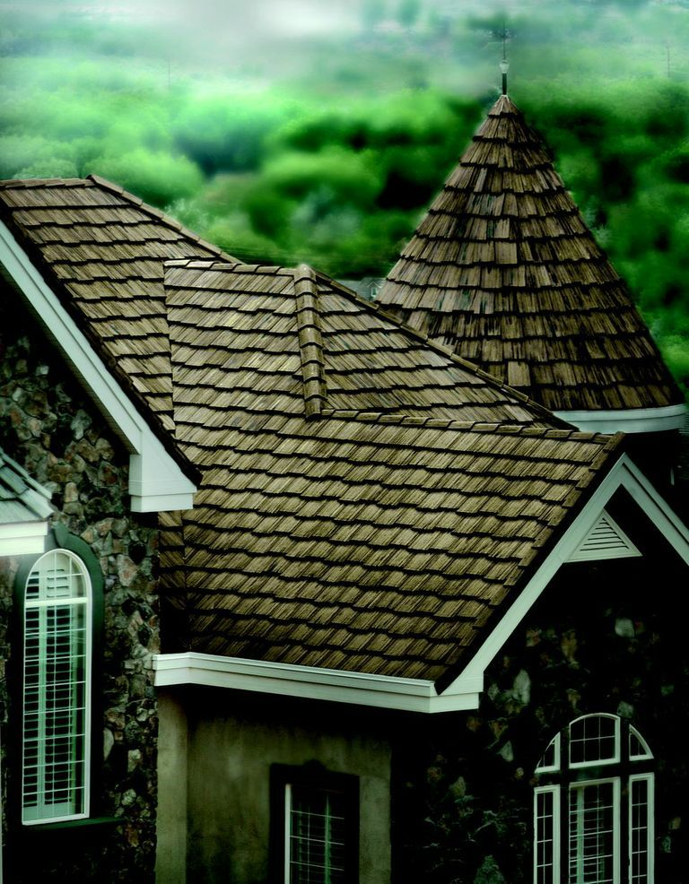 Eagle Roofing Products Concrete Roof Tile Roof Replacement Roofing Craftsman House Concrete Roof Tiles