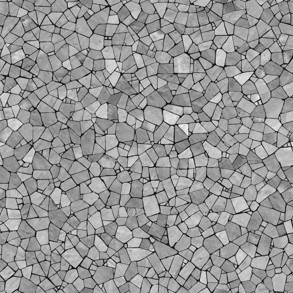 Rustic And Gray Slate Crazy Paving Paving Texture Stone Tile Texture Paving Pattern