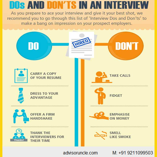 #advisoruncletips Follow us for premium jobs update across India.