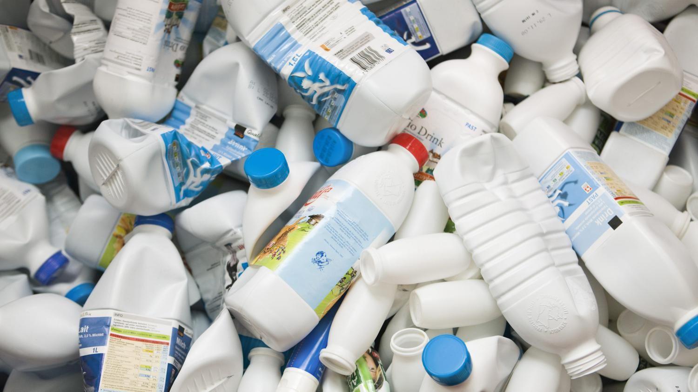 Au Sénégal, le lait local est plus taxé que le lait importé :: MastaKongo Infos