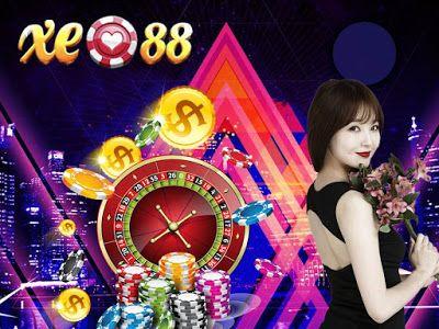Online Casino Singapore: XE88 Online Casino Download APK Hyperlink