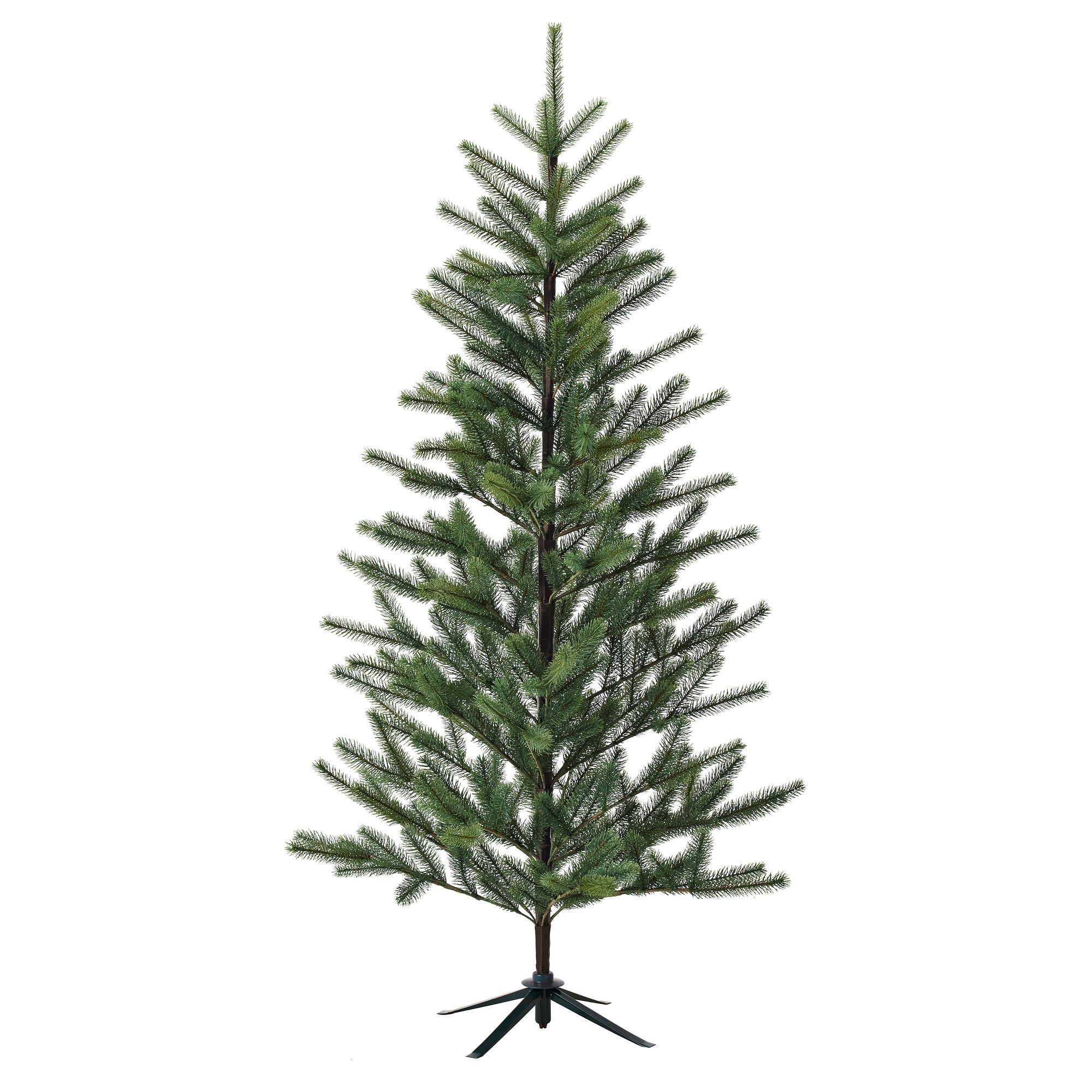 IKEA - FEJKA, Artificial plant, A perfect Christmas tree if you ...