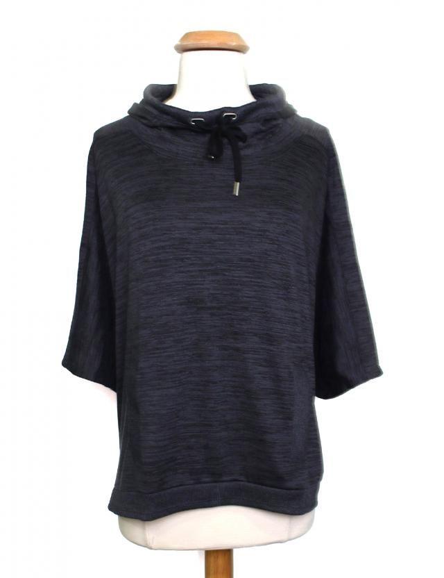 New Athleta Sweater for Women | Schoola
