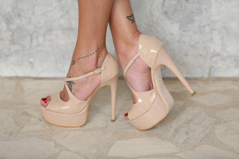 Inspire-se com as mais lindas tatuagens das blogueiras - Dicas de Mulher