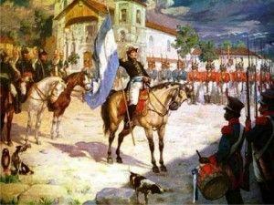 Pin En Perspectiva Histórica Política Social Económica Y Cultural De América Latina