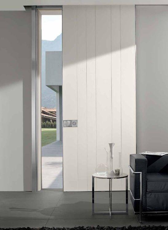 Puertas de seguridad oikos puertas de entrada puertas de for Puertas blindadas