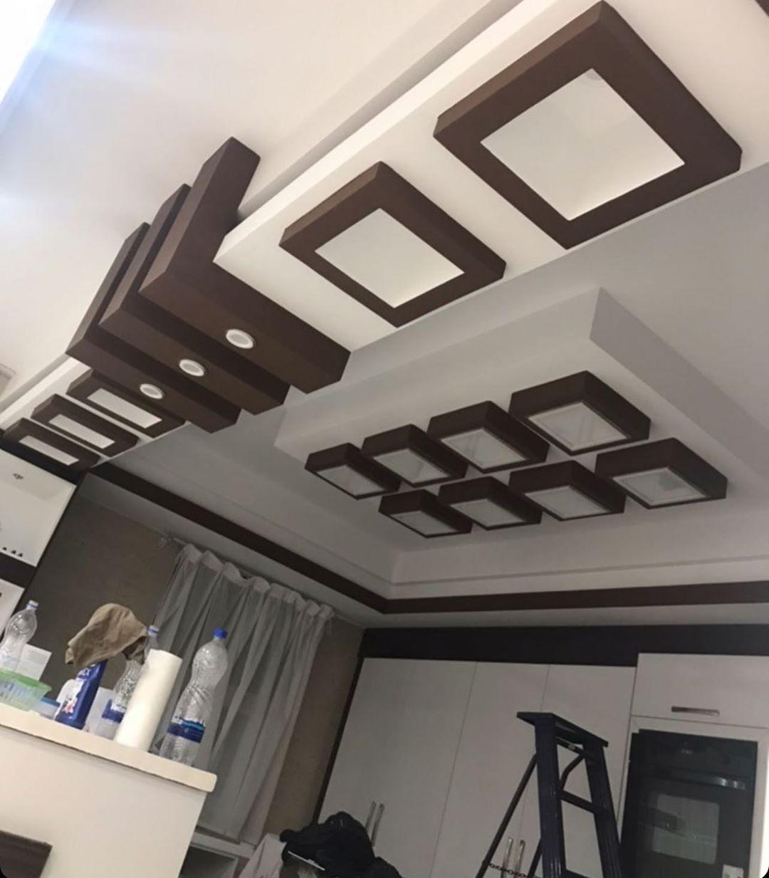 New False Ceiling Designs From Diamond Metal Works Ceiling Design Modern House Ceiling Design Ceiling Design Living Room