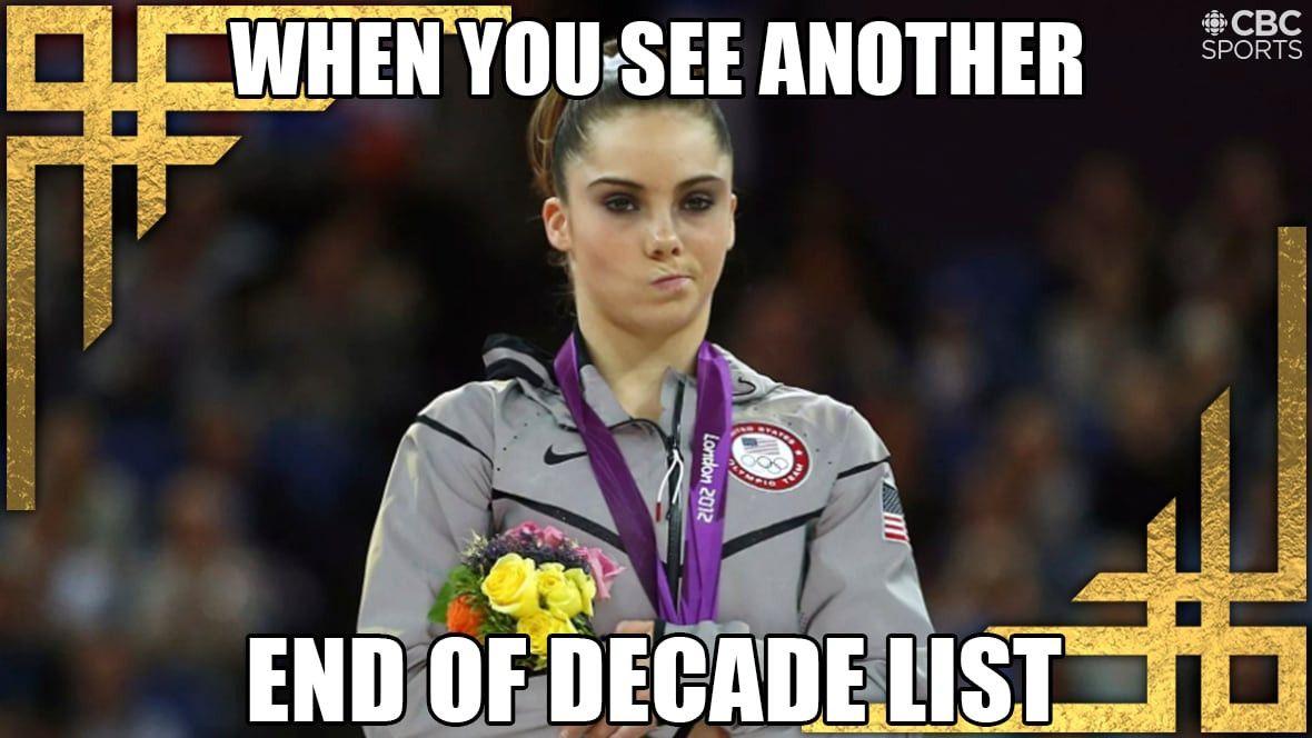 Dank Pictures Of Memes Memes Dank Pictures Funny Memes