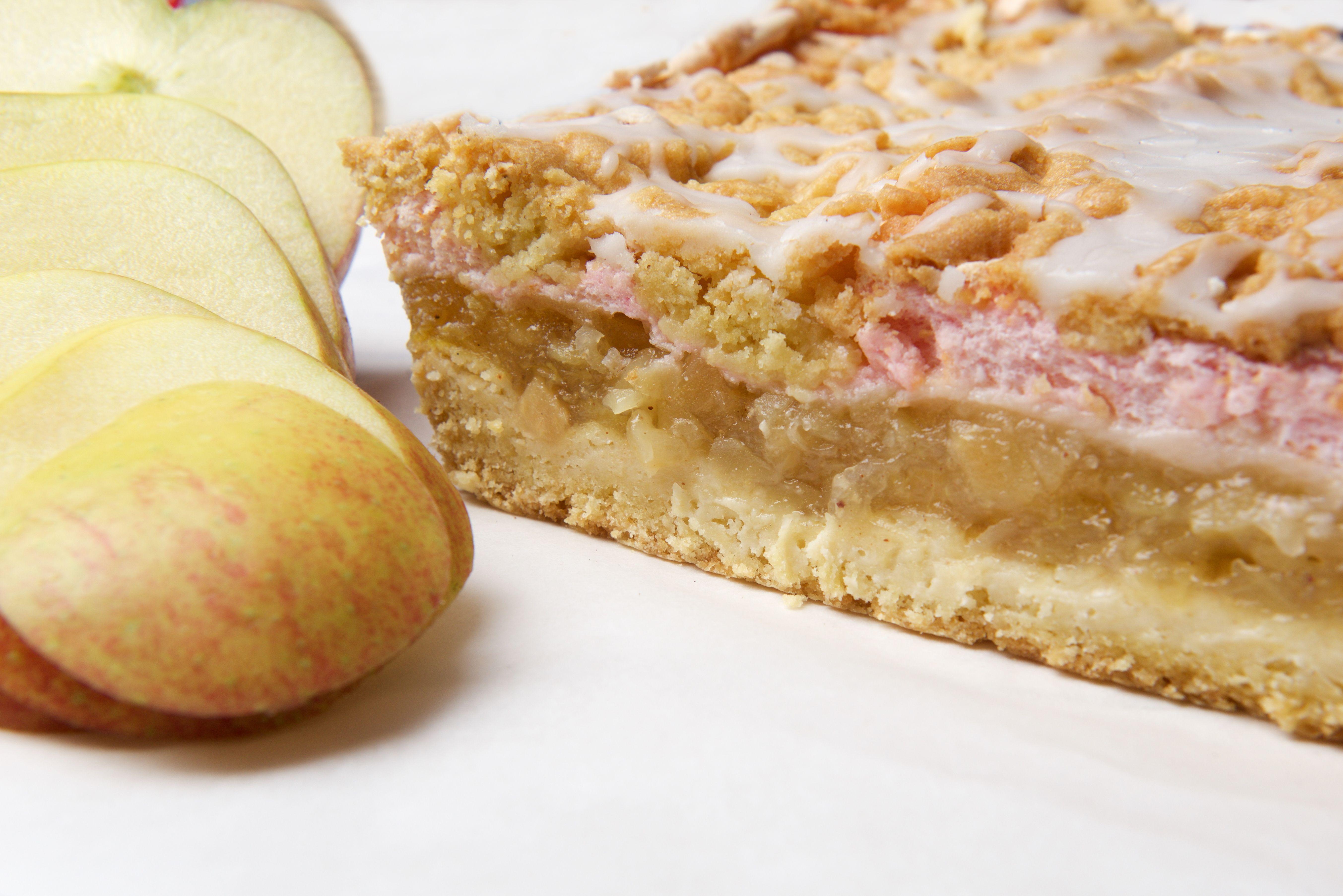 Pyszne Ciasta Z żuławskich Smaków Polecamy Cake Sweet
