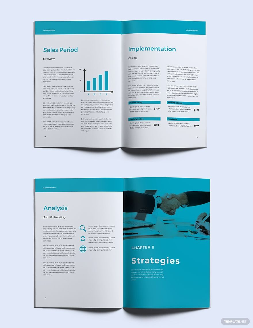 Free Sales Proposal Template Word Doc Psd Indesign Apple Mac Apple Publisher In 2020 Proposal Templates Sales Proposal Proposal Microsoft word sales proposal template