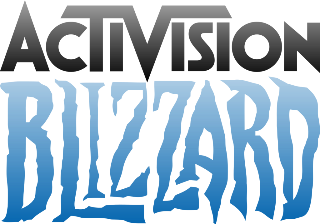 Reports Claim That Activision Blizzard Is Falsely Banning Users With No Right To Appeal Activision Blizzard Activision Lost Job