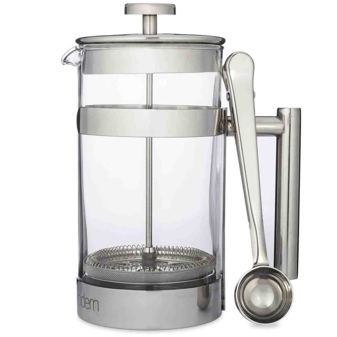 New Post Best Coffee And Tea Maker