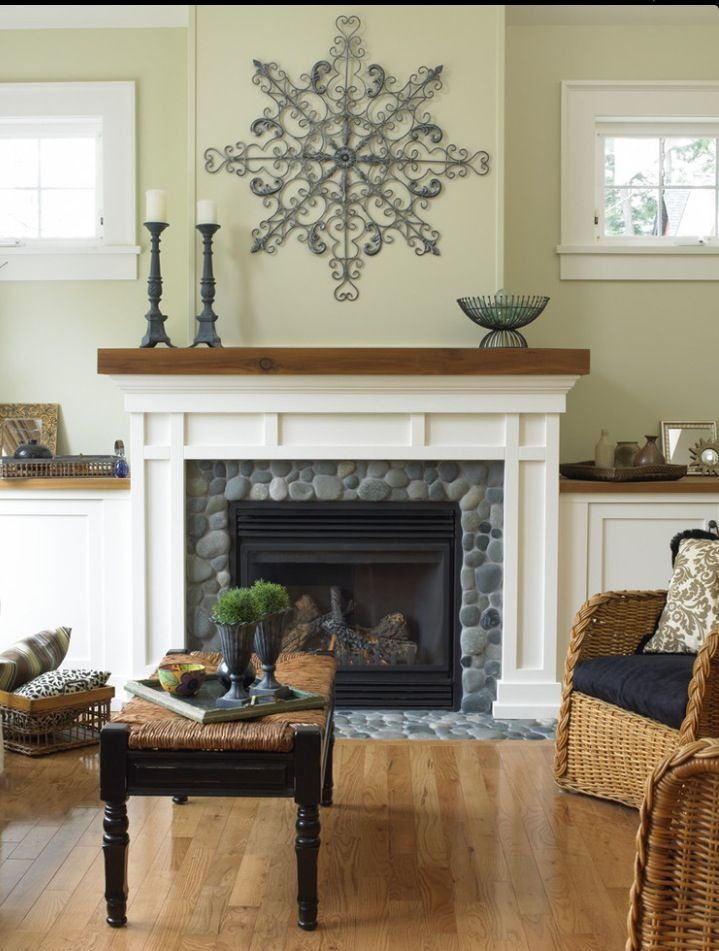 Traditional Design Living Room, Fireplace Design, Traditional Living Room