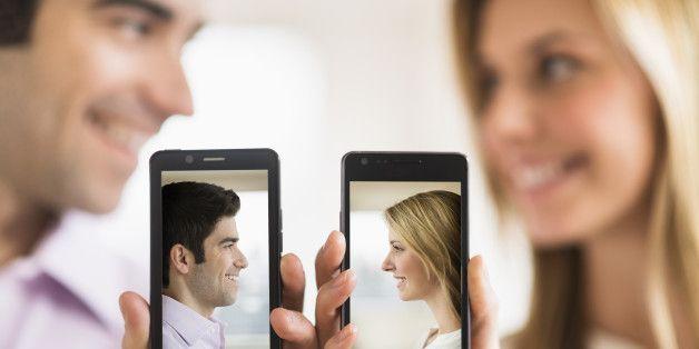 Online Hookups No Dating, No Relationships