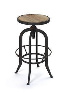 Emerson Bar Chair
