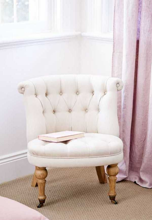 exclusive - Lavender Hill Interiors launches French-inspired ...