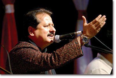 Download Ghazals, Pankaj udhas Ghazal: Free Download Hindi Ghazals