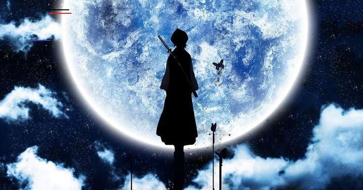 32 Anime Full Hd Wallpaper Full Hd P Anime Wallpapers Desktop Backgrounds Hd Anime Wallpaper Download Anime Wallpaper 1920x1080 Anime Backgrounds Wallpapers Anime wallpapers in full hd