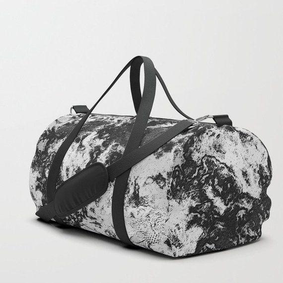 Galaxy Gym Bag