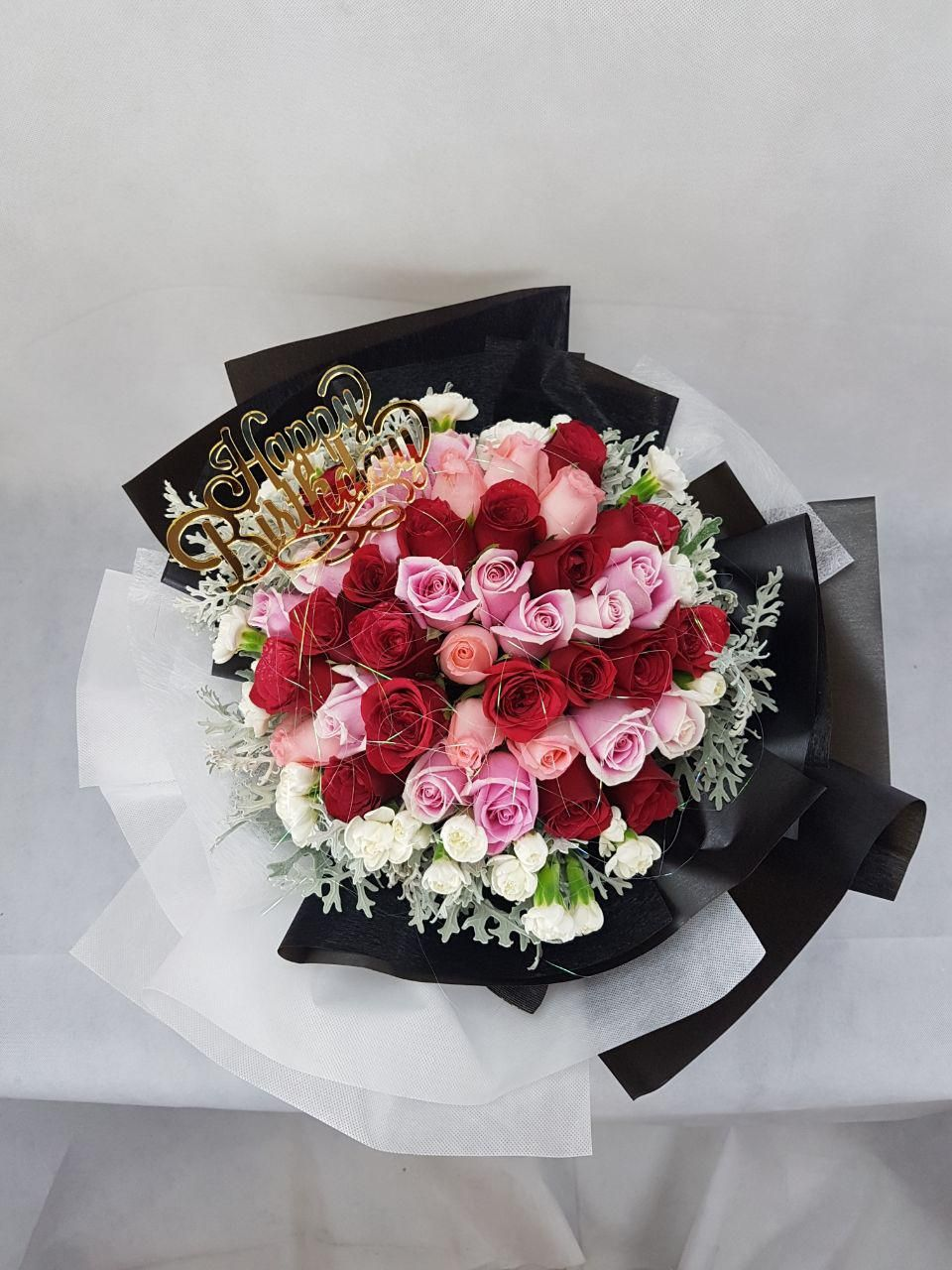Nieldelia florist is an cheapest murah online florist kedai bunga nieldelia florist is an cheapest murah online florist kedai bunga that providing flower bear and chocolate bouquet with delivery service in kl pj izmirmasajfo