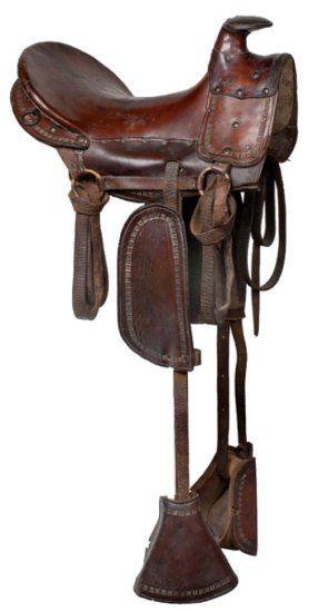 Texas Hope Saddle Auctions Online Horse Saddles Cowboy Gear Western Saddle