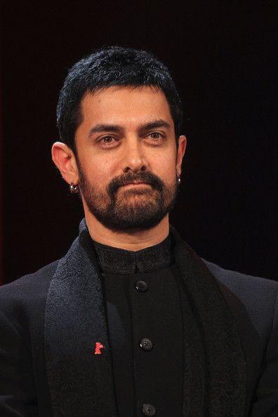 ¿Cuánto mide Aamir Khan? - Real height 8df48e6a5920f6d7a32afcde50c0b47e