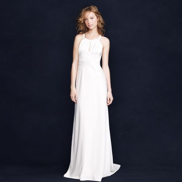 Inexpensive Non Traditional Wedding Dresses: 50 Incredible Non-traditional Wedding Dresses Under $500