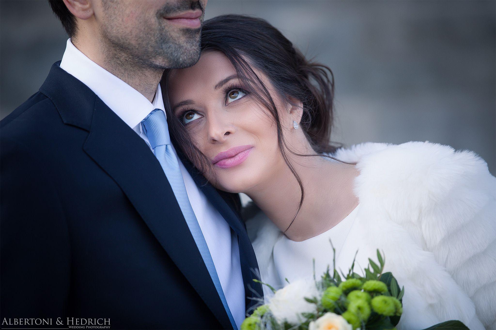 Als Hochzeitsfotograf sind wir auch oft in Zürich unterwegs. Ziviltrauungen im Stadthaus Zürich. Wunderschöne Hochzeitsreportagen und Ziviltrauungen