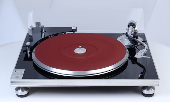 The 8 Best Vintage Turntables And What To Look Out For When Buying Second Hand Turntable Vintage Turntable Vinyl Player