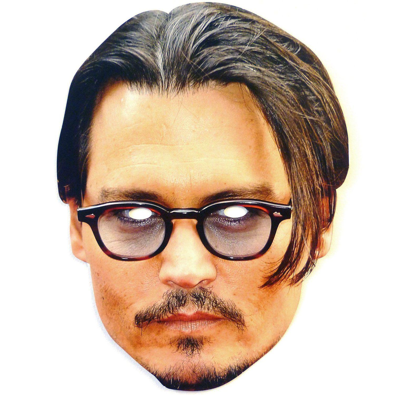 halloween paper toys printable Google zoeken – Free Printable Face Masks