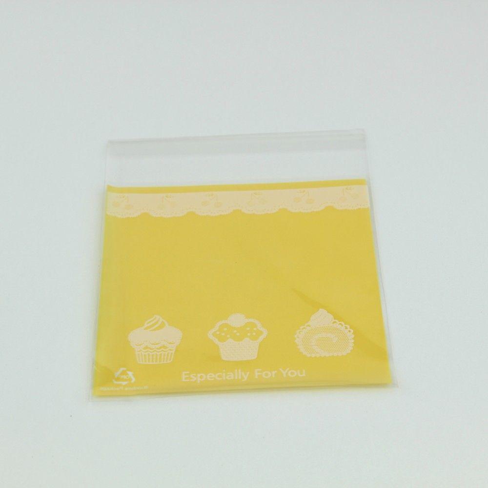 كيس كوكيز بلاستيك العدد 100 الحجم طول 10 عرض 10 سم متوفرة لدى موقع صفقات موقع متخصص بأدوات ومستلزمات التغليف التغليف ا Supplies Passport Holder