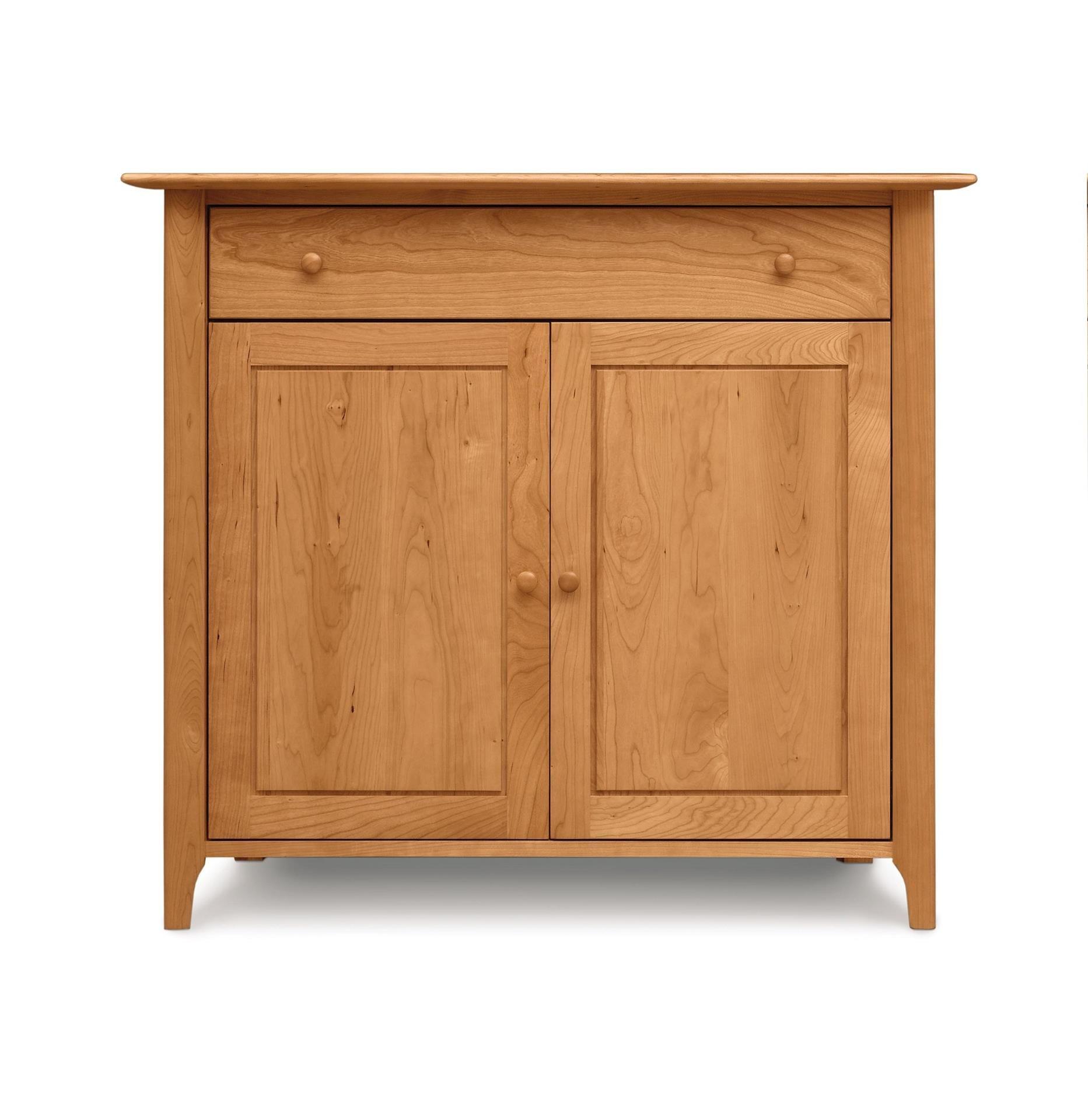 Copeland Sarah 1 Drawer Over 2 Door Buffet