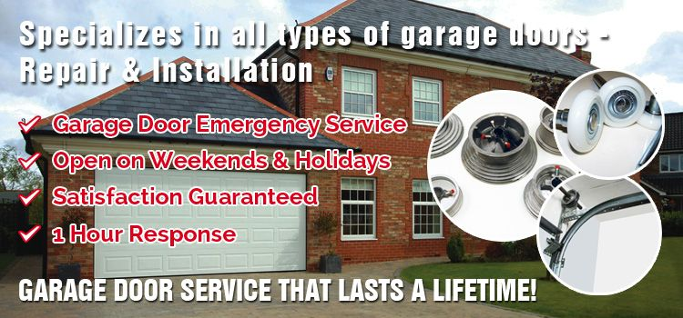 Queens Garage Door Repair Any Kind Of Commercial And Residential Garage Door  At The Affordable Price