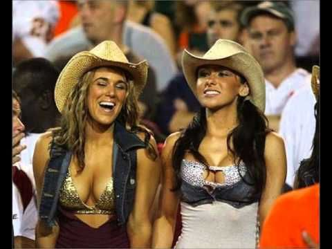 Mike Wallace Show Them To Me With Images Floppy Hat Cowboy