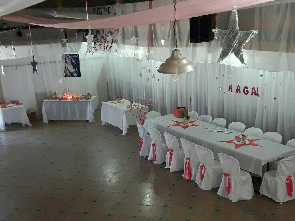 Sa wedding decor images  malvina torres malvinagtorres on Pinterest