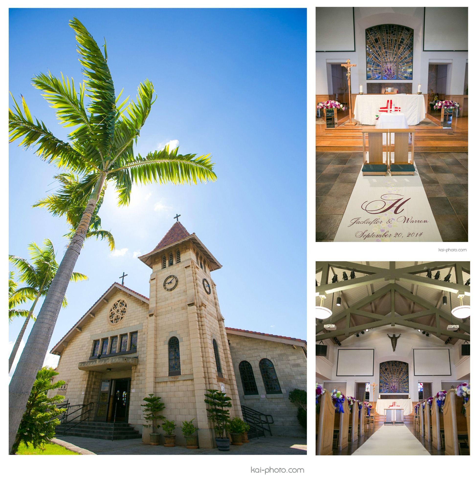 Waikiki Beach Wedding Ceremony: Pin On APD Hawaii Ceremonies