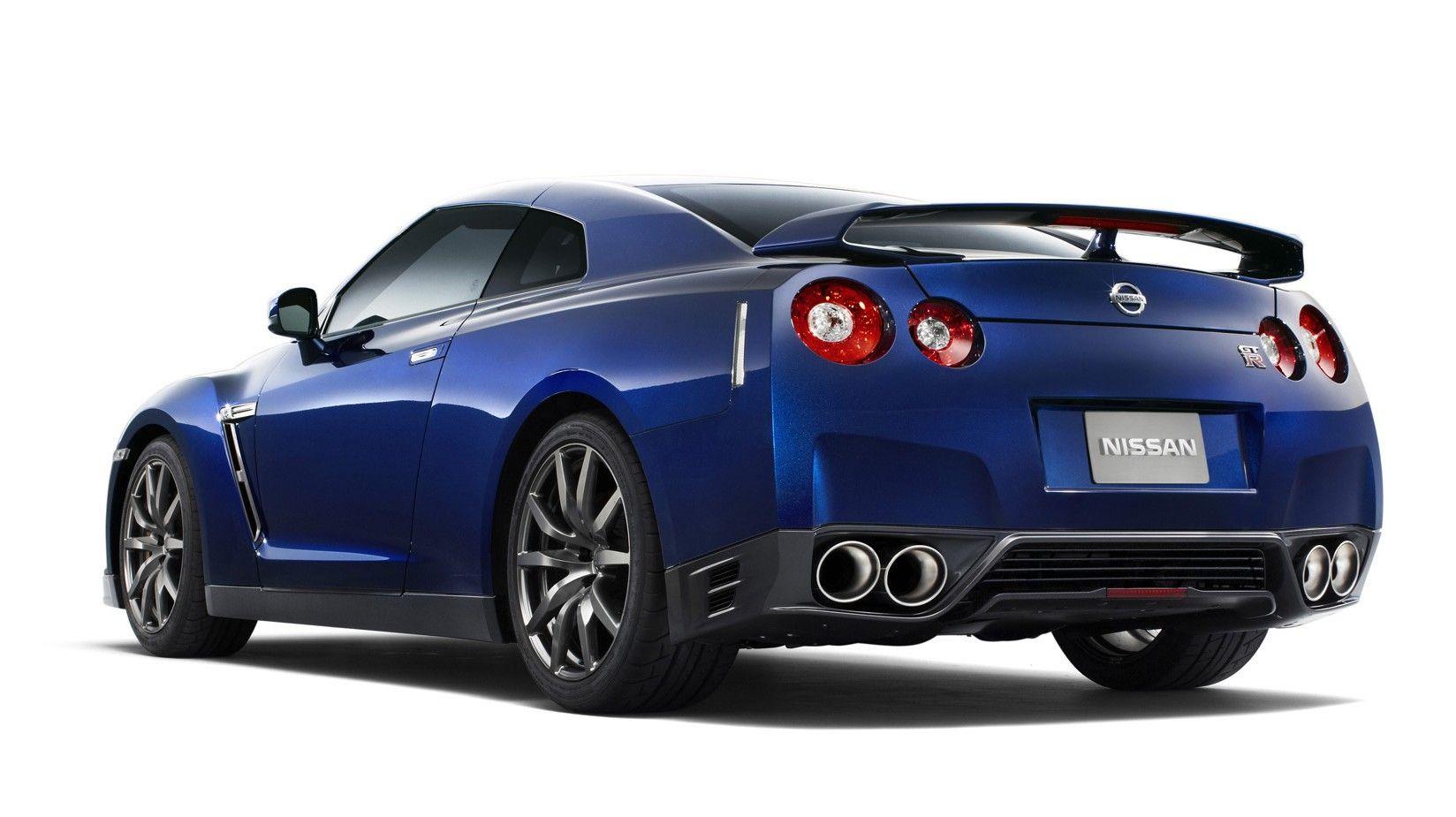 Pictures Of Nissan Skyline Gtr Full Cars Hd Gt R Motor