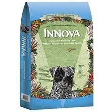29 99 66 00 Innova Senior Plus Dry Dog Food Innova Senior Plus