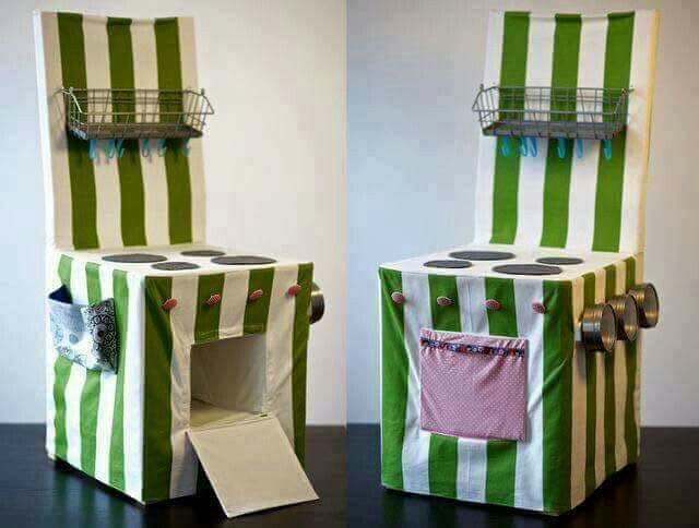 Coprisedie Economici ~ 12 best coprisedie!! images on pinterest kitchen chair covers