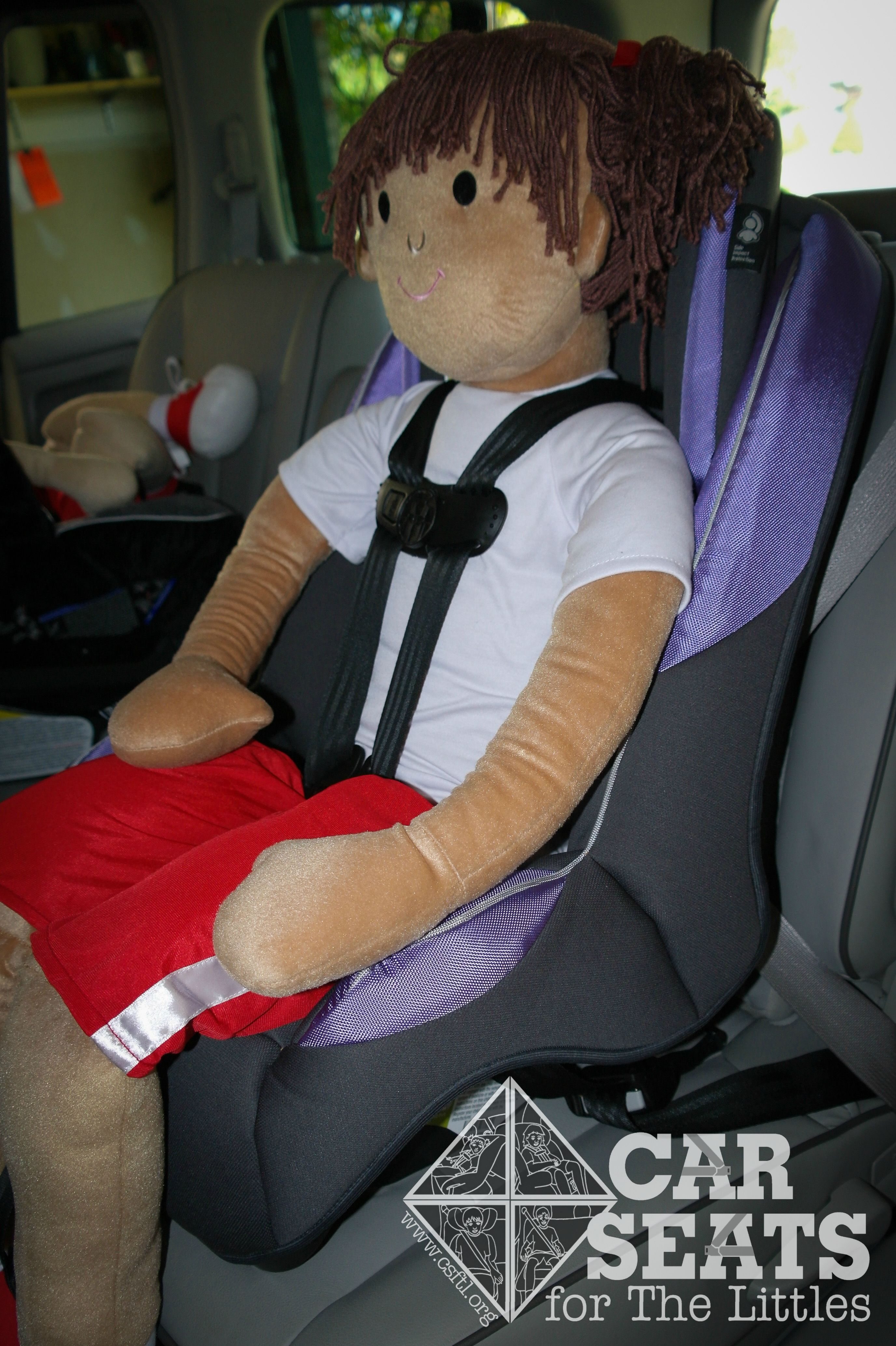 Carseatblog: the most trusted source for car seat reviews, ratings.